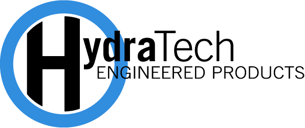 HydraTech logo