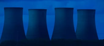 power plant pipe leak solutions