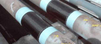 HydraWrap structural composite repair