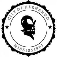City of Hernando Mississippi