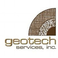 Geotech Services Inc
