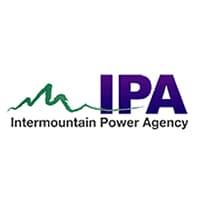 Intermountain Power Agency