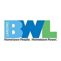 Lansing BWL