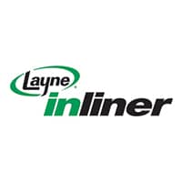 Layne Inliner