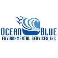 Ocean Blue Environmental Services Inc