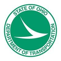 State of Ohio DOT