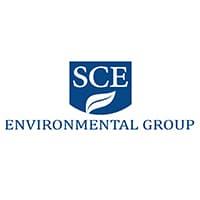 SCE Environmental Group