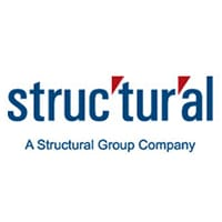 Structural Group