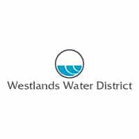 Westlands Water District